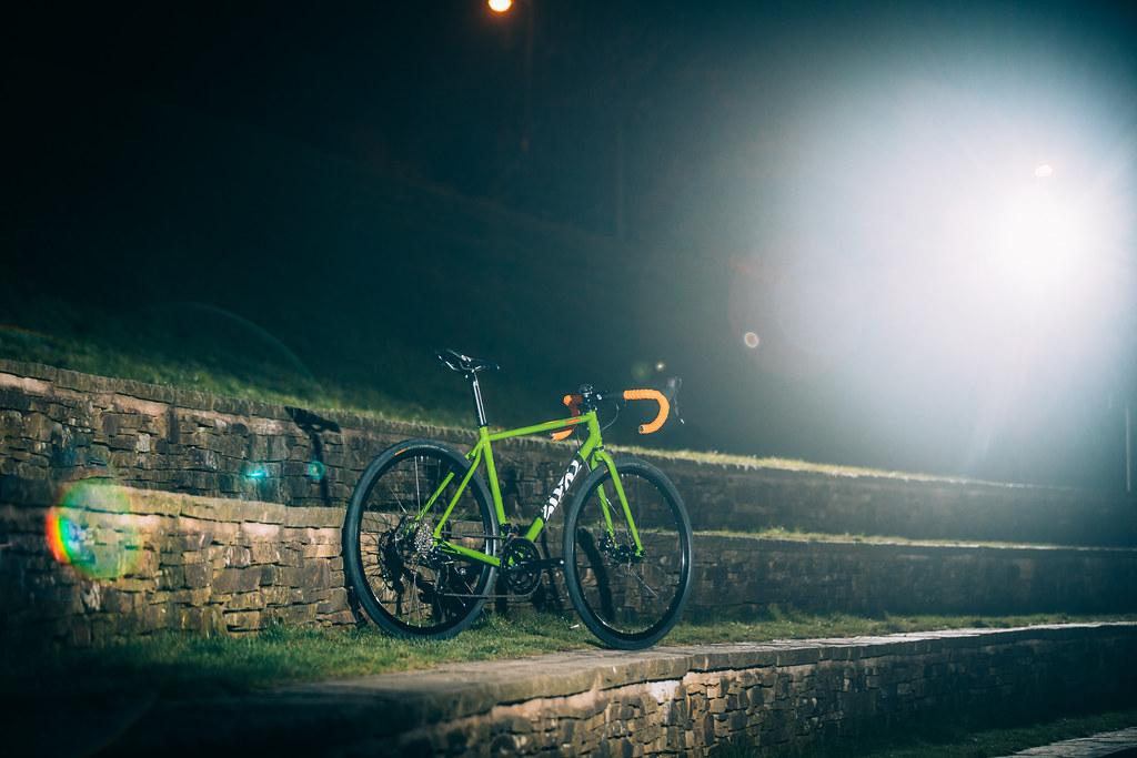 Life Bikes 0826