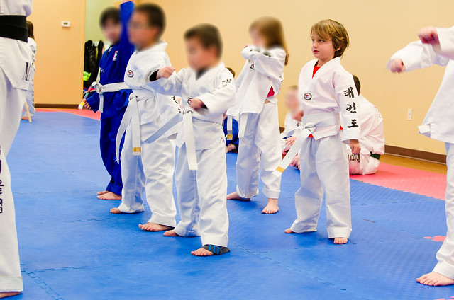 20160224-Martial-Arts-0820-Web