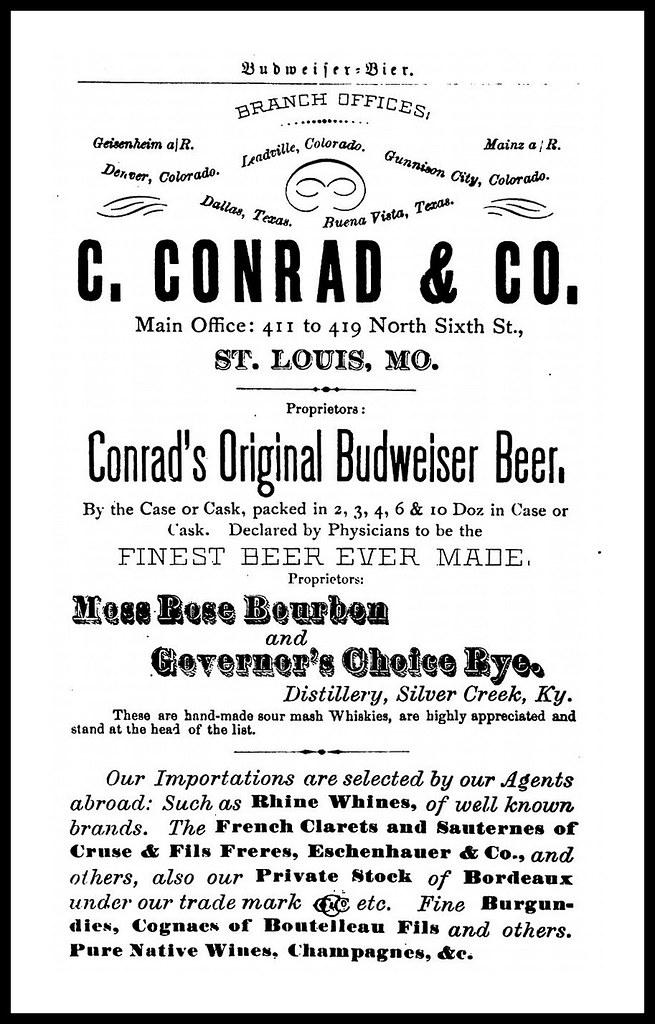 Conrads-Bud-1882
