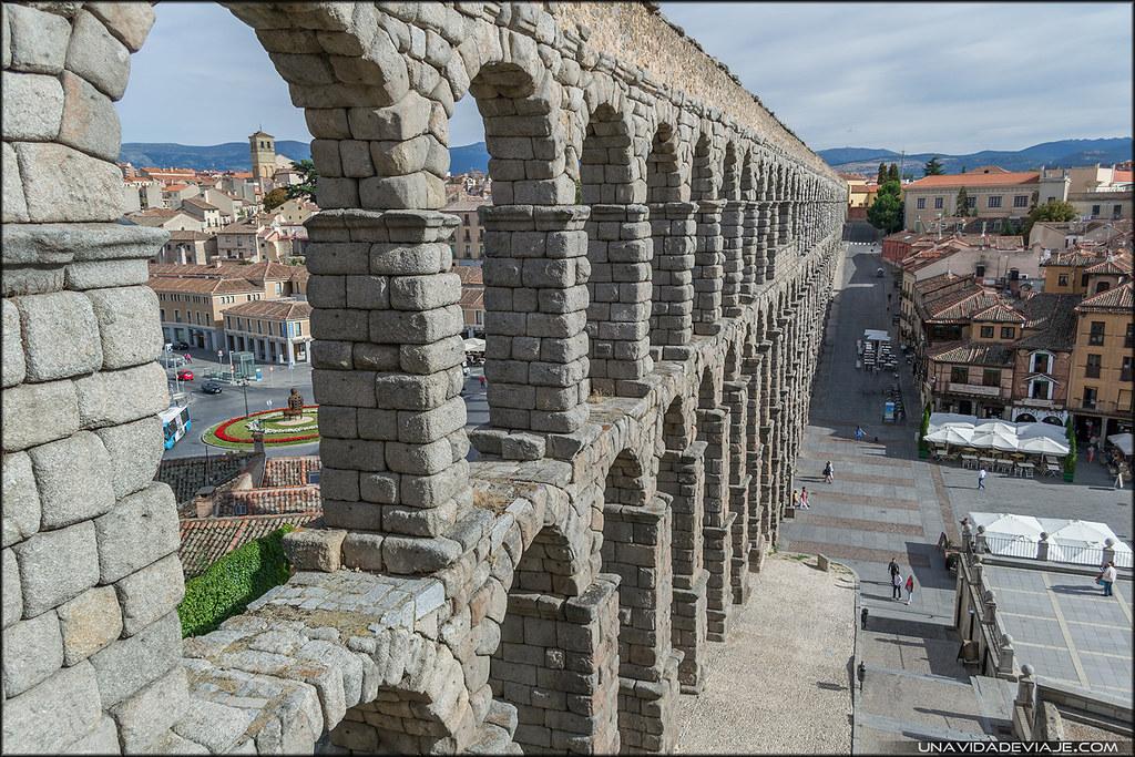 Fotos España