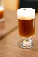 クラフトビール、登戸ムーンライト、中野島