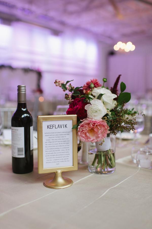 Celine Kim Photography AM Airship 37 distillery district romantic summer wedding-90