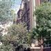 Melbourne La Trobe St 124 RMIT buildings 1, 6 CAD sheet 42 06 by Graeme Butler