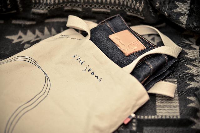 57N jeans-1