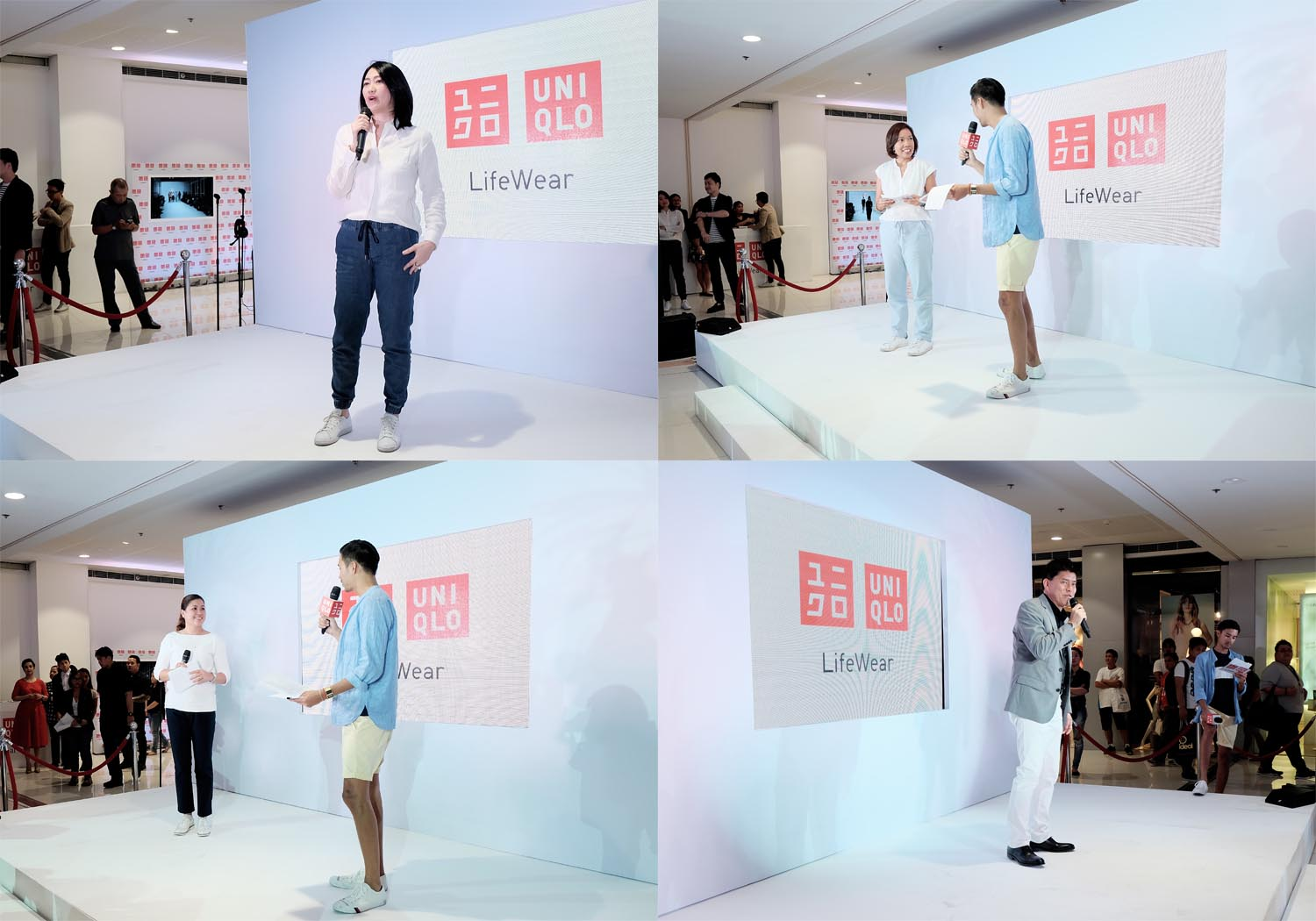 UniqloSS16Launch01