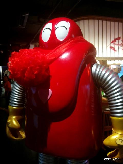 Ganbare!! Robocon