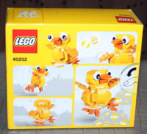 40202_LEGO_Creator_Poussin_Paques_02