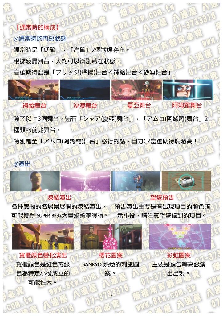 S0321機動戰士鋼彈 覺醒 中文版攻略_Page_04