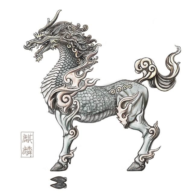 你可能不知道的,關於日本刺青的17件事2