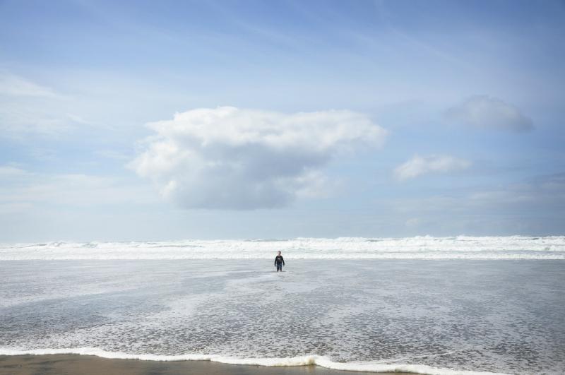Rockaway Beach Spring Break @ Mt. Hope Chronicles