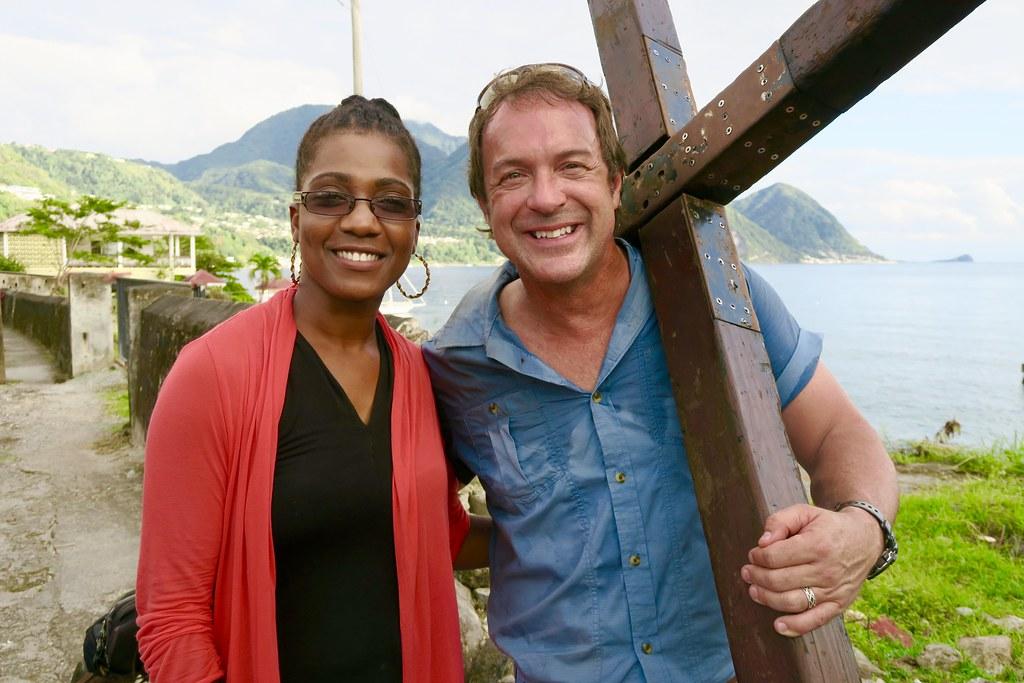 Dominica Image26