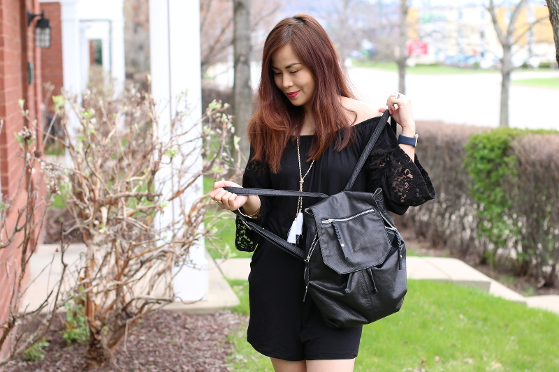 day-and-mood-backpack-bag-black-romper-2