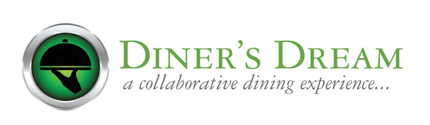 DinersDream_Logo (1)-page-001