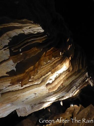 150918d Jenolan Caves _13 _SH