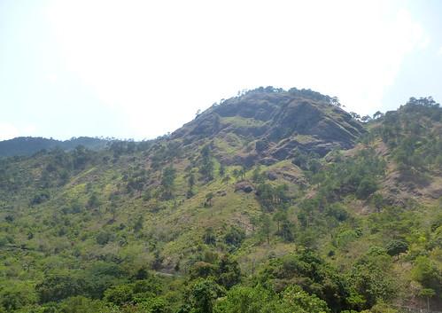 P16-Luzon-Tinglayen-Bontoc-route (32)