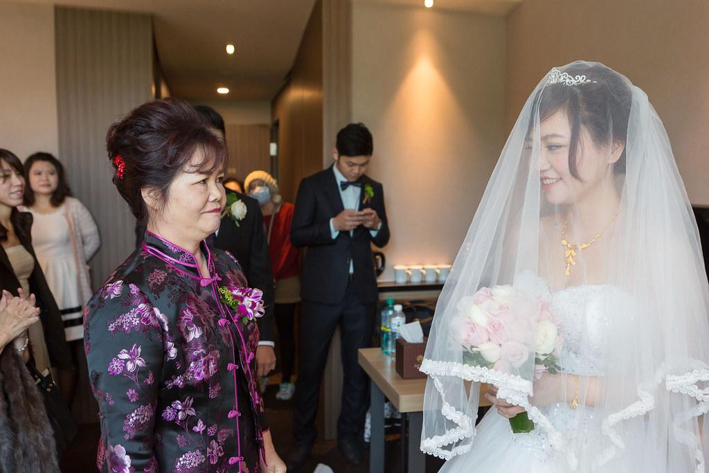 結婚儀式精選-153