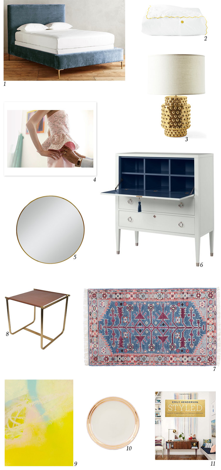 home-wishlist-april-2016