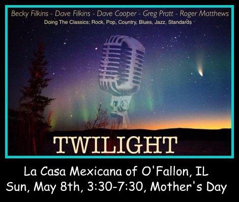 Twilight 5-8-16