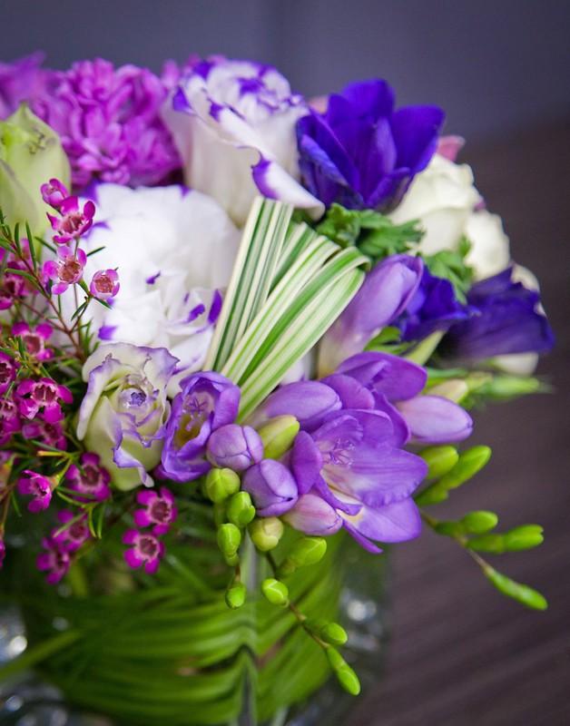 Kitchener Florist - Lilies White Florist | Flower Shop