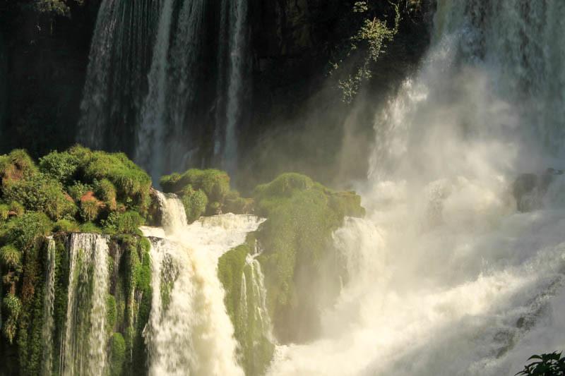 cataratas-iguazu-lado-argentino-3082