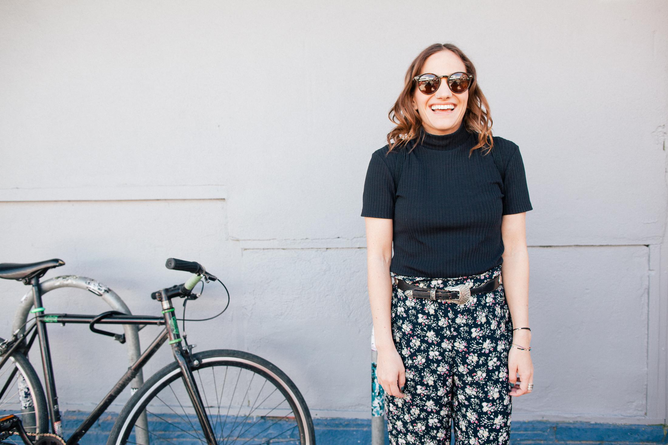 Girl_Bike_4