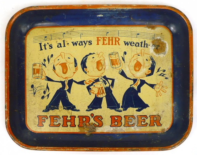 Frank-Fehr-Brewing-Post-Prohibition