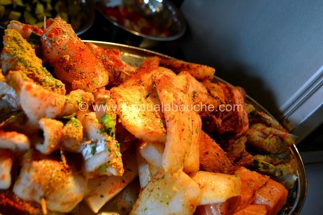 Couscous de la Mer © Ana Luthi Tous droits réservés 13