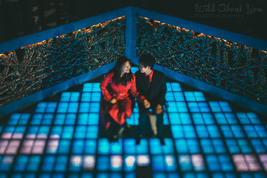 japan-prewedding45