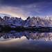 Eternal view by Descliks2bretagne PHOTOGRAPHIE