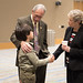 2016_1111_ProfessorEmeritusReception-2434