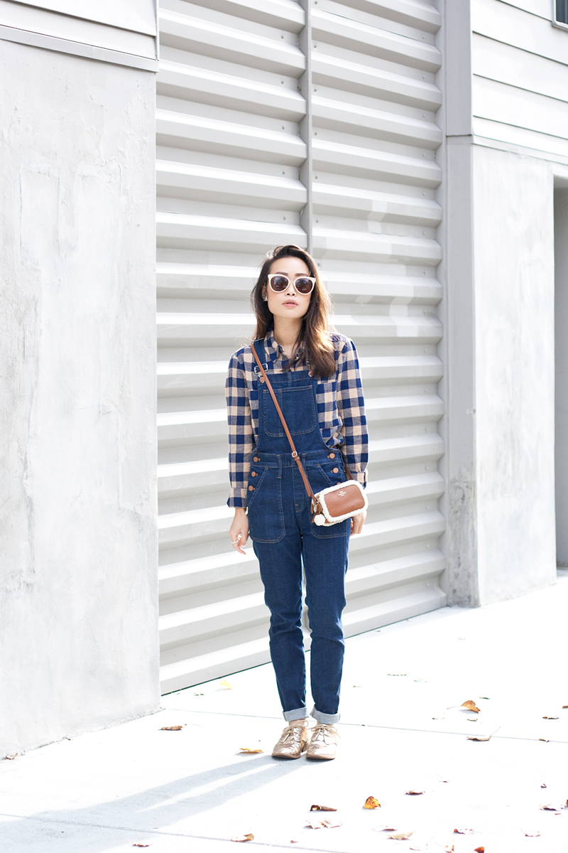 04denim-overalls-flannel-glitter-oxfords-sf-style-fashion