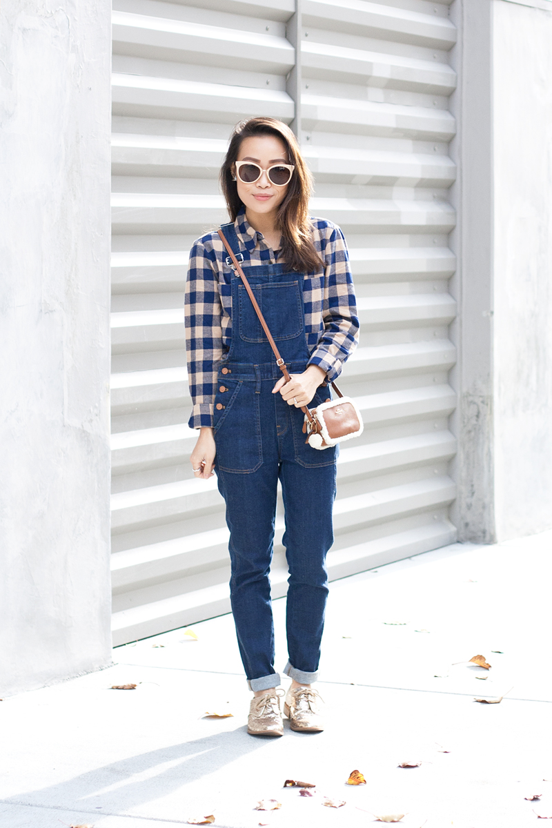 05denim-overalls-flannel-glitter-oxfords-sf-style-fashion