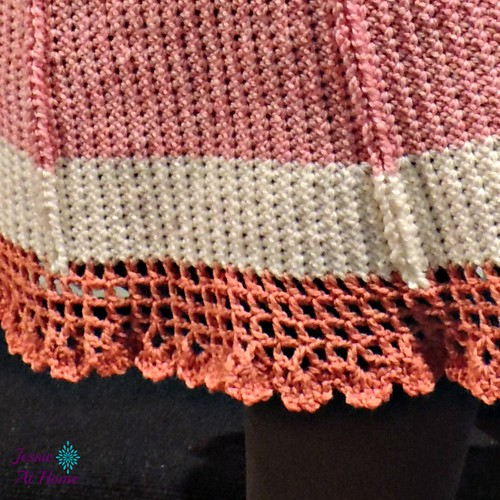 Looped-in-Love-free-crochet-pattern-by-Jessie-At-Home-1