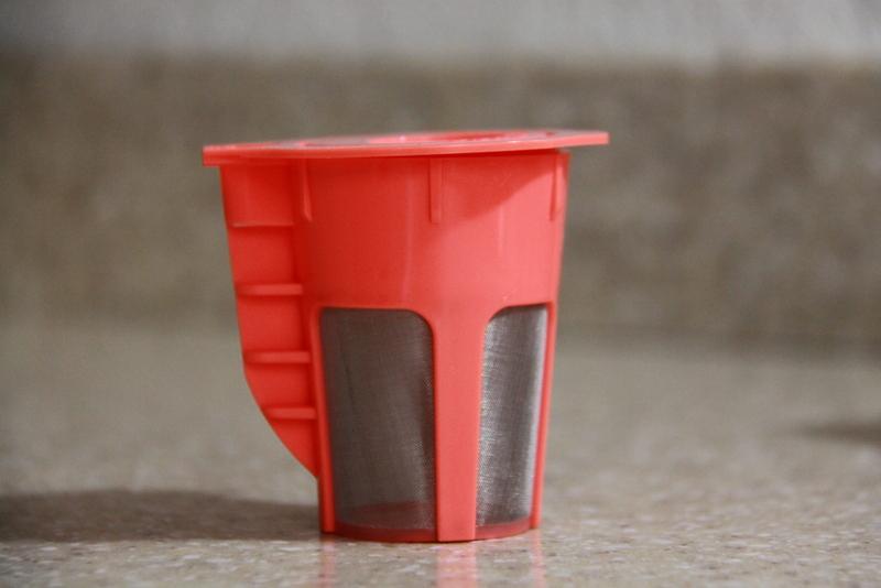 keurig k-cup (2)