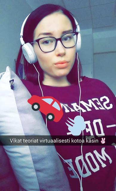 Snapchat-9033569215368948952