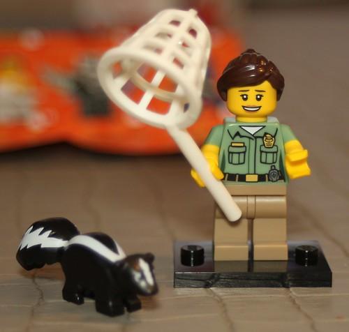 71011_LEGO_Serie_Minifig_15_08