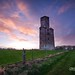 Horton Tower - Dorest by Clear Inner Vision