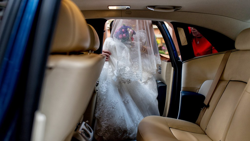 婚攝樂高-婚禮紀錄-033