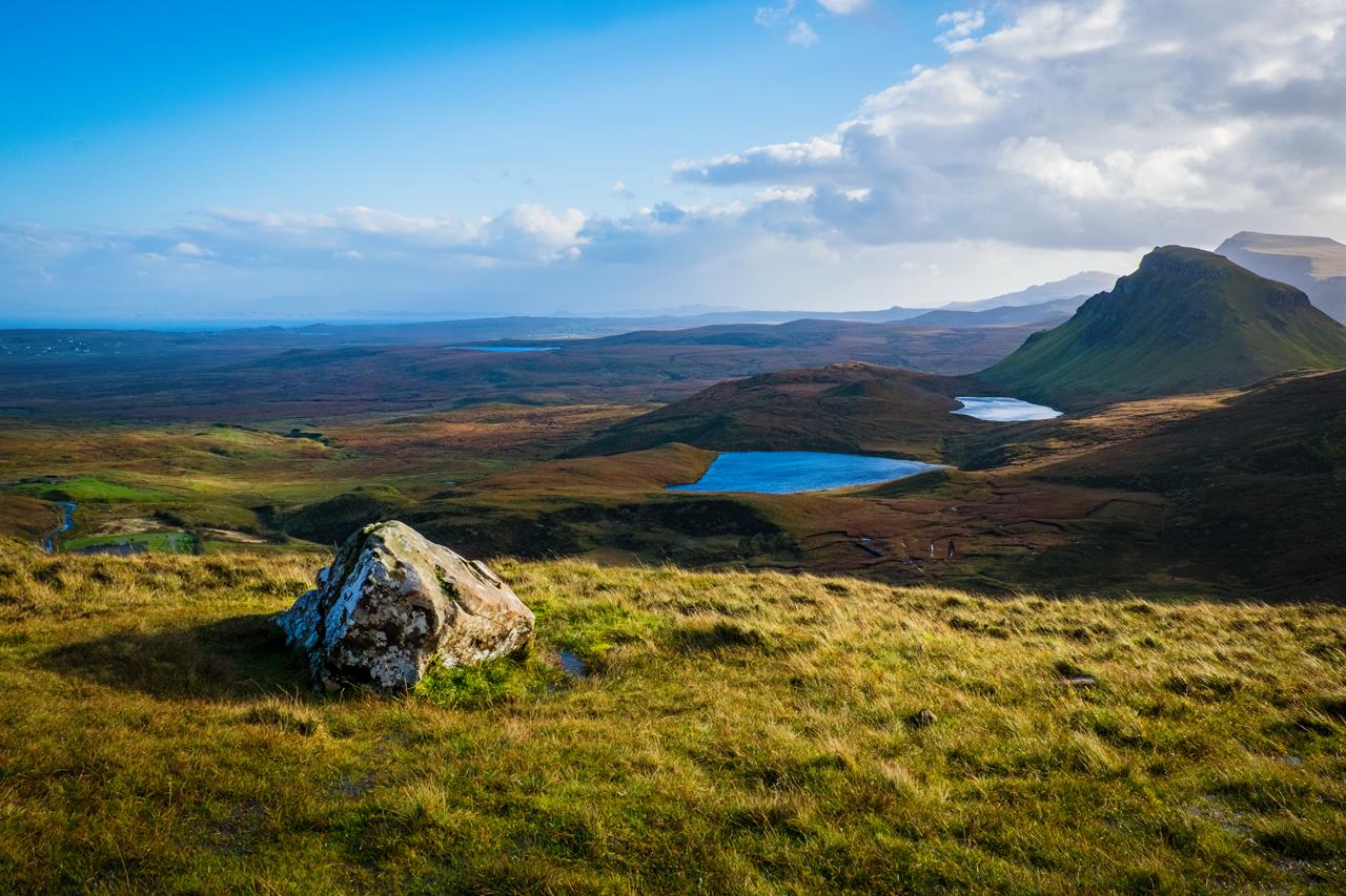 scotland_1015_248