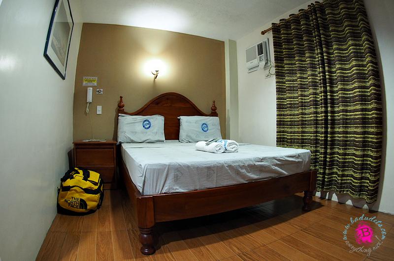 elegant star hotel tagaytay