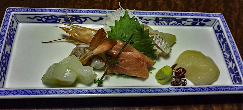 jp_food_006a