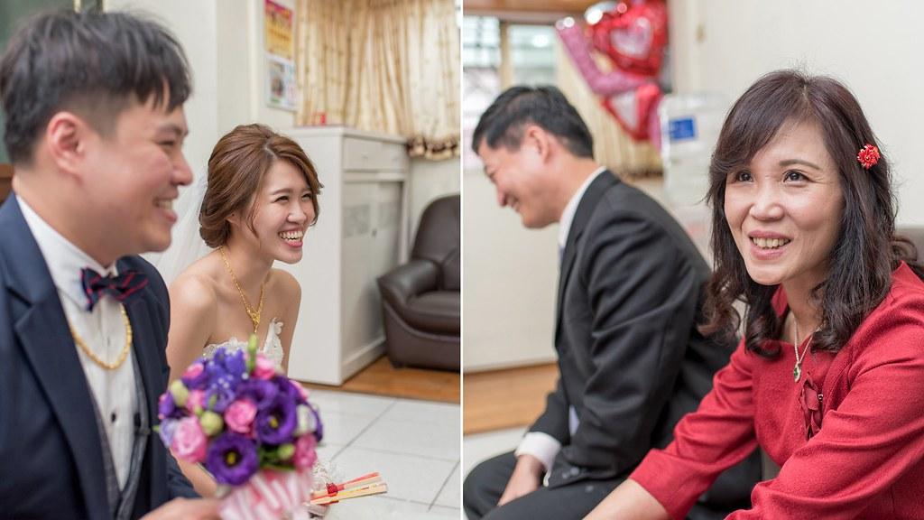 婚攝樂高-婚禮紀錄-030