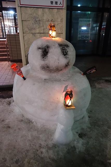 2016小樽雪あかりの路その1_13