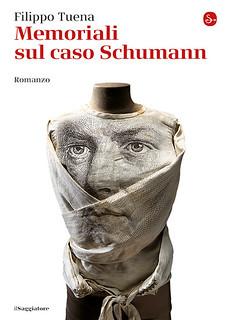 I memoriali sul caso Schumann