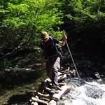 Di, 08.12.15 - 11:22 - Wanderung zu Laguna Negra