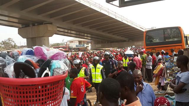 ghana labour demo6