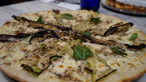 #pizzaexpressnew menu