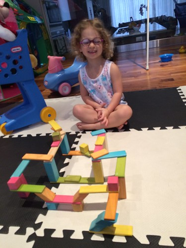 Structures by Sloane