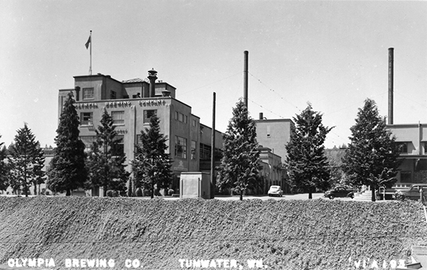 Olympia-Brewhouse-1933
