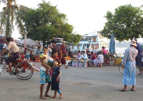 Birmanie-Yangon-5 a 7 2 (7)
